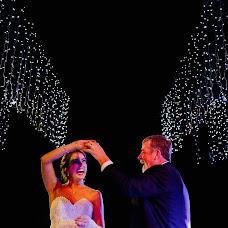 Wedding photographer Sergio Mejia (sergiomejia). Photo of 16.08.2016