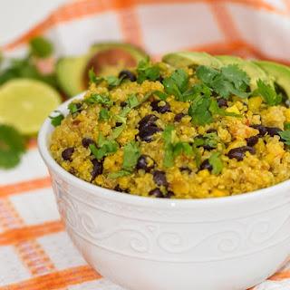 Black Bean Gravy Recipes