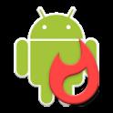 MAX! Remote icon