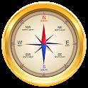 US Compass icon