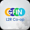 GFIN: L2R Co-op icon