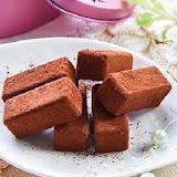 法朵純手工巧克力