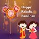 Raksha Bandhan Photo Frames 2020 Download for PC Windows 10/8/7
