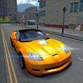 Extreme Turbo City Simulator APK