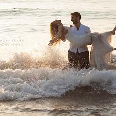 Wedding photographer Tatyana Kaganskaya (Kass). Photo of 07.05.2016