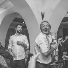 Fotograful de nuntă Ionut Capatina (IonutCapatina). Fotografia din 30.07.2018