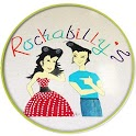 Rockabilly's Salon and Spa