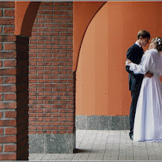 Wedding photographer Aleksandr Torbik (AVTorbik). Photo of 10.10.2013