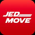 JED MOVE icon