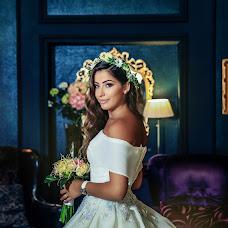 Wedding photographer Eisar Asllanaj (fotoasllanaj). Photo of 02.08.2017