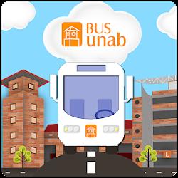 Bus UNAB