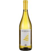 Meridian Vineyards Chardonnay
