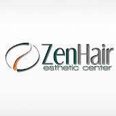 ZenHair Fue English