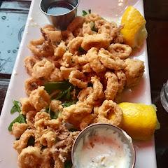Gf calamari