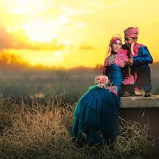 Wedding photographer Hamizan Husin (husin). Photo of 15.02.2014