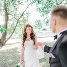 Wedding photographer Andrey Dulebenec (dulebenets). Photo of 05.01.2016