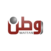 Wattan News Agency