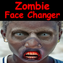 Zombie Face Changer icon