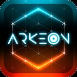 Arkeon icon