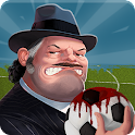 Underworld Football Manager icon