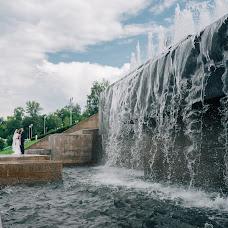 Wedding photographer Aleksandr Koldov (Alex-coldOFF). Photo of 09.08.2018