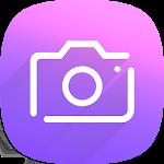 Camera for S9 - Galaxy S9 Camera 4K 2.8