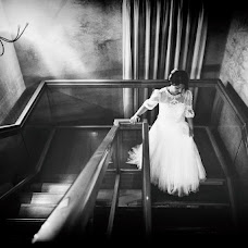 Wedding photographer Giulia Castellani (castellani). Photo of 15.06.2017