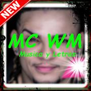 MC WM - Fuleragem Música y letras 2018 Mp3