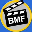 Best Movie Finder icon