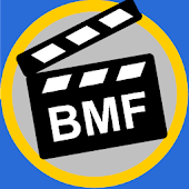 Best Movie Finder