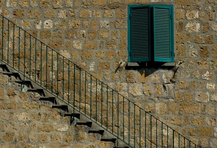 Tuscania di Mirko Macari Fotografia