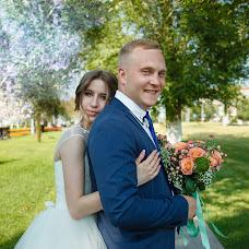 Wedding photographer Sergey Politevich (spolitevich). Photo of 31.01.2018