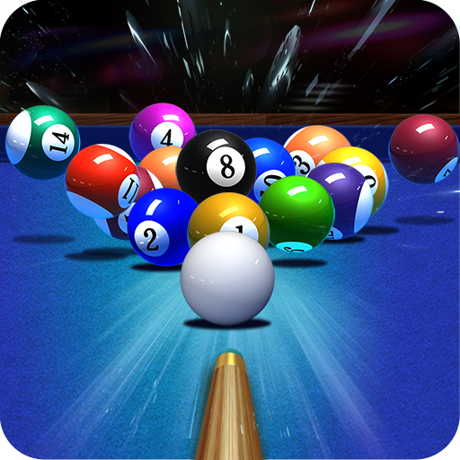 8 Ball Live file APK Free for PC, smart TV Download