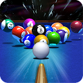 8 Ball Live (Unreleased) APK