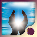 Healing Hypnosis Meditation icon