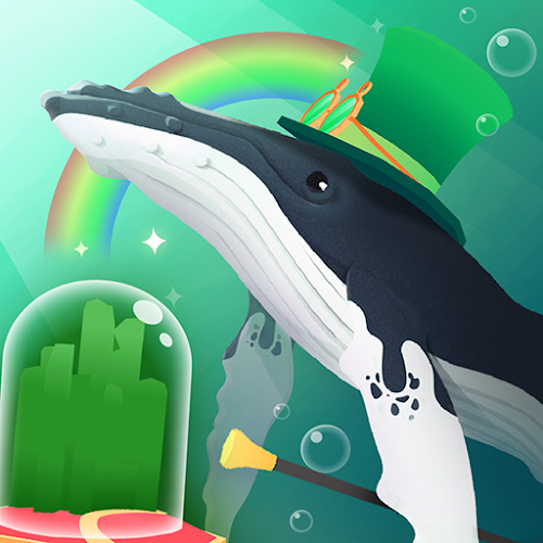 Tap Tap Fish AbyssRium - Healing Aquarium (+VR) 1.27.1