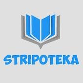 Download Online stripovi Free