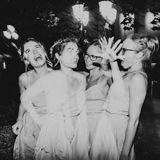 Wedding photographer Oleg Onischuk (Onischuk). Photo of 21.08.2016