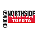 Chicago North Side Toyota icon