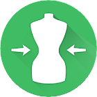 BMI Calculator & Weight Loss Tracker icon