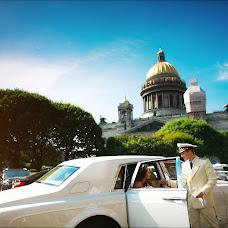 Свадебный фотограф Александра Аксентьева (SaHaRoZa). Фотография от 05.07.2013