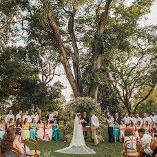 Wedding photographer Chris Souza (chrisouza). Photo of 02.06.2018