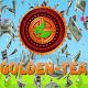 Заработай с GoldenTea