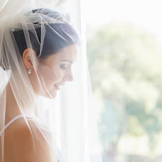 Wedding photographer Olga Mishina (OlgaMishina). Photo of 07.02.2018