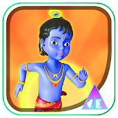 Krishna Murari Run Android APK Download Free By Ace Games