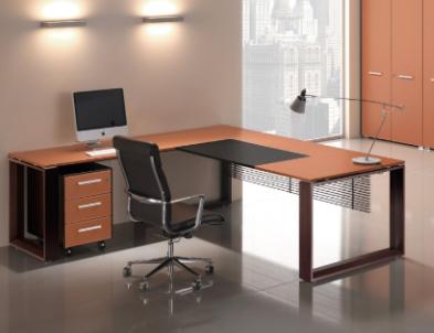 Quel mobilier choisir pour un espace modulaire ?