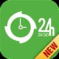 Tin tuc 24h - Doc Bao Online icon