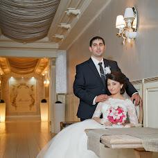 Wedding photographer Sos Khocanyan (armstudio). Photo of 20.10.2014