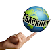Download TrackNet For PC Windows and Mac