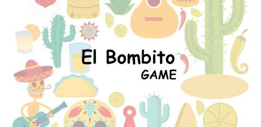 El Bombito Game captures d'écran